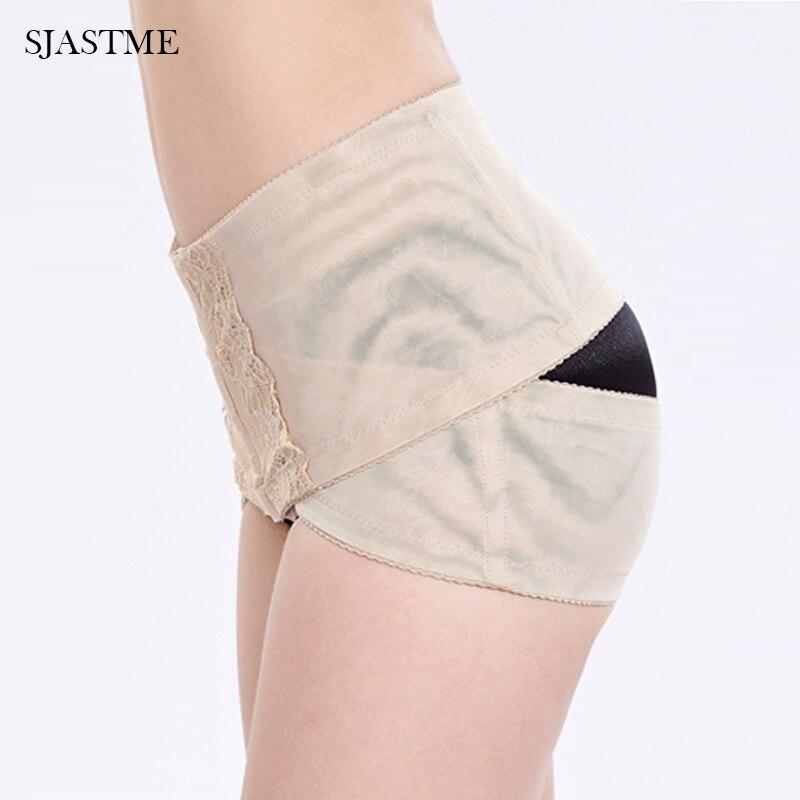 SJASTME Women Pelvic Correction Belt Body Shaping Slimming Recovery Belt Lift Hip Belt Butt Lifter Abdomen Body Shaper Girdles