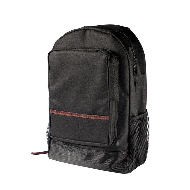 Shoulder Kit Backpack Multifunction Tool Bag Tool Storage Bag Waterproof Backpack Handbag Multifunction Repair Backpack