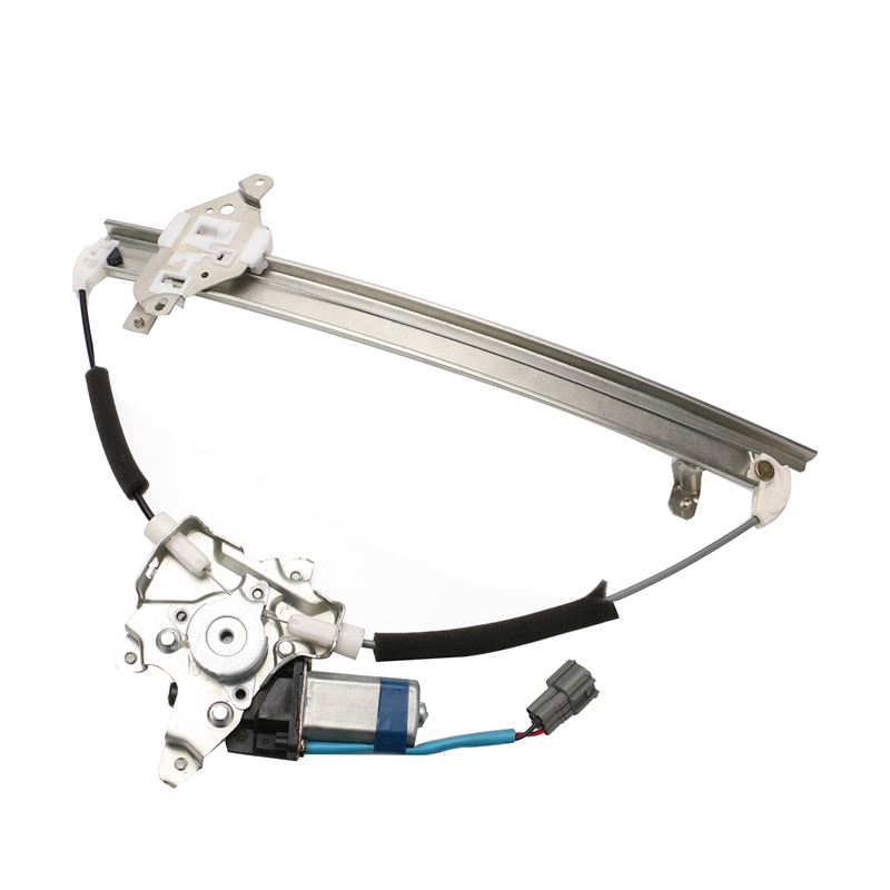 Auto Parts Applicable To Left Front Electric Window Regulator For Xuanyi G11
