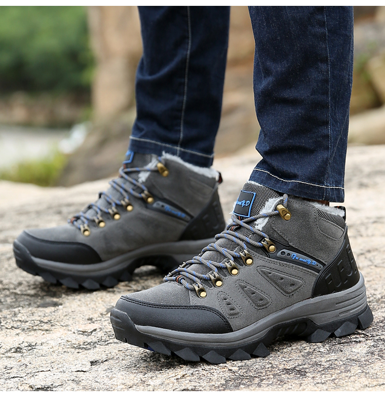 H2787c411824143bc8156ef371872e68cz VESONAL 2019 New Autumn Winter Sneakers Men Shoes Casual Outdoor Hiking Comfortable Mesh Breathable Male Footwear Non-slip