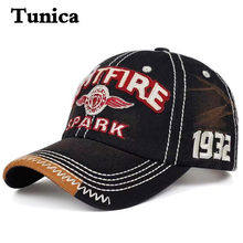 New Men hip hop Baseball Cap SPITFIRE Embroidery Dad Hat Men Trucker caps Outdoor Sports Racing Caps Women snapback hats gorras