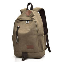 Dropshipping anti roubo ampliar mochila usb carga externa portátil mochila homens à prova dwaterproof água mochila escolar sacos para adolescente