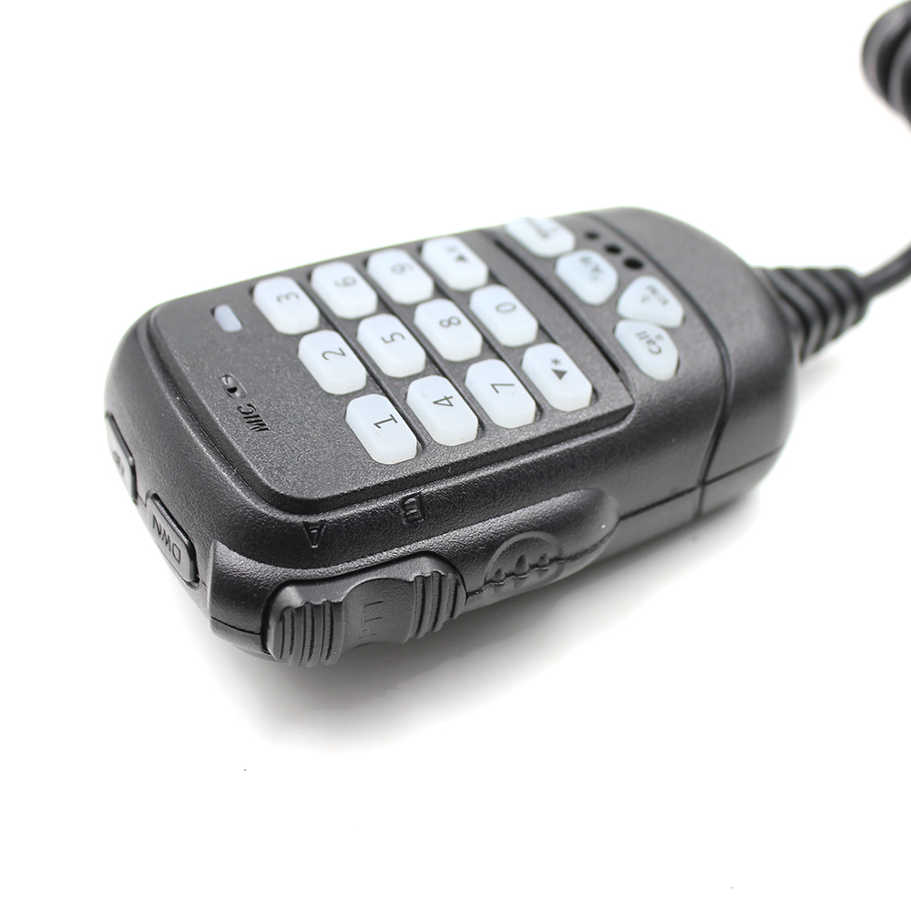 MIC-VV898BP-New (4)
