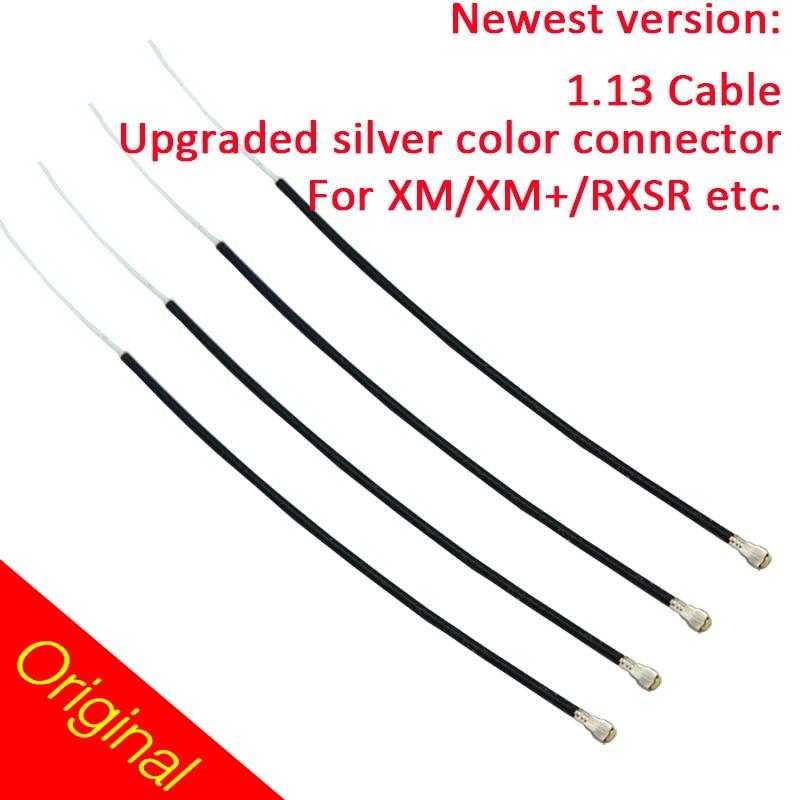 FrSky 1.13 milímetros Original XM/ XM + XM PLUS / RXSR Receptor Antennna