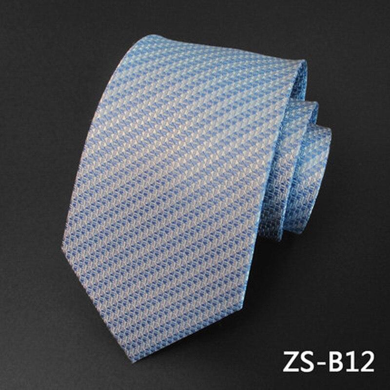 ZS-B12