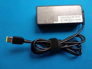 Image 4 - חדש מקורי 65W 20V 3.25A מחשב נייד מתאם AC מטען ספק כוח עבור Lenovo G50 G50 80 G50 45 G50 30 80E501JEUS