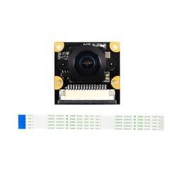 AI компьютер практичный беспроводной разработчик комплект 3280x2464 разрешение аксессуары IMX219-160 сенсор камера широкий обзор для NVIDIA