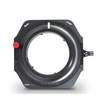 Kase K150P 150mm Filter Holder for Fujinon XF 8 16mm F/2.8R LM WR