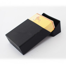 Cover Cigarette-Case-Cover Silicone Hold Gift Smoking 20 Pocket Man Women Ladies