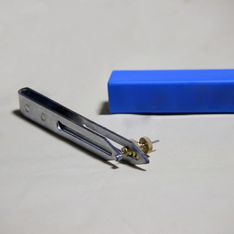 Floor Construction Tool Floor Joint Treatment Scriber