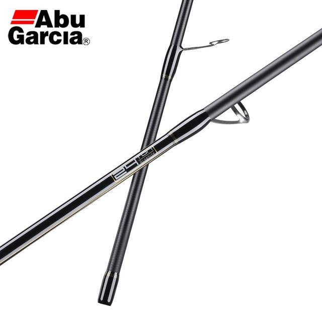 Best No.1 Abu Garcia PRO MAX PMAX Baitcasting Fishing Rod Fishing Rods 2fa47f7c65fec19cc163b1: Casting 662M 1.98M|Casting 662ML 1.98M|Casting 702H 2.13M|Casting 702M 2.13M|Casting 702MH 2.13M|Casting 702ML 2.13M|Casting 762H 2.28M|Casting 762M 2.28M|Casting 762MH 2.28M|Casting 762ML 2.28M|Casting 802M 2.44M|Casting 802ML 2.44M|Spinning 662M 1.98M|Spinning 662MH 1.98M|Spinning 662ML 1.98M|Spinning 702M 2.13M|Spinning 702MH 2.13M|Spinning 702ML 2.13M|Spinning 762M 2.28M|Spinning 762MH 2.28M|Spinning 762ML 2.28M|Spinning 802M 2.44M|Spinning 802ML 2.44M