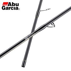 Image 3 - 2019 abu garcia pro max pmax baitcasting vara de pesca carbono m mh ml potência ação rápida água salgada pesca tackle1.98m 2.13m 2.44