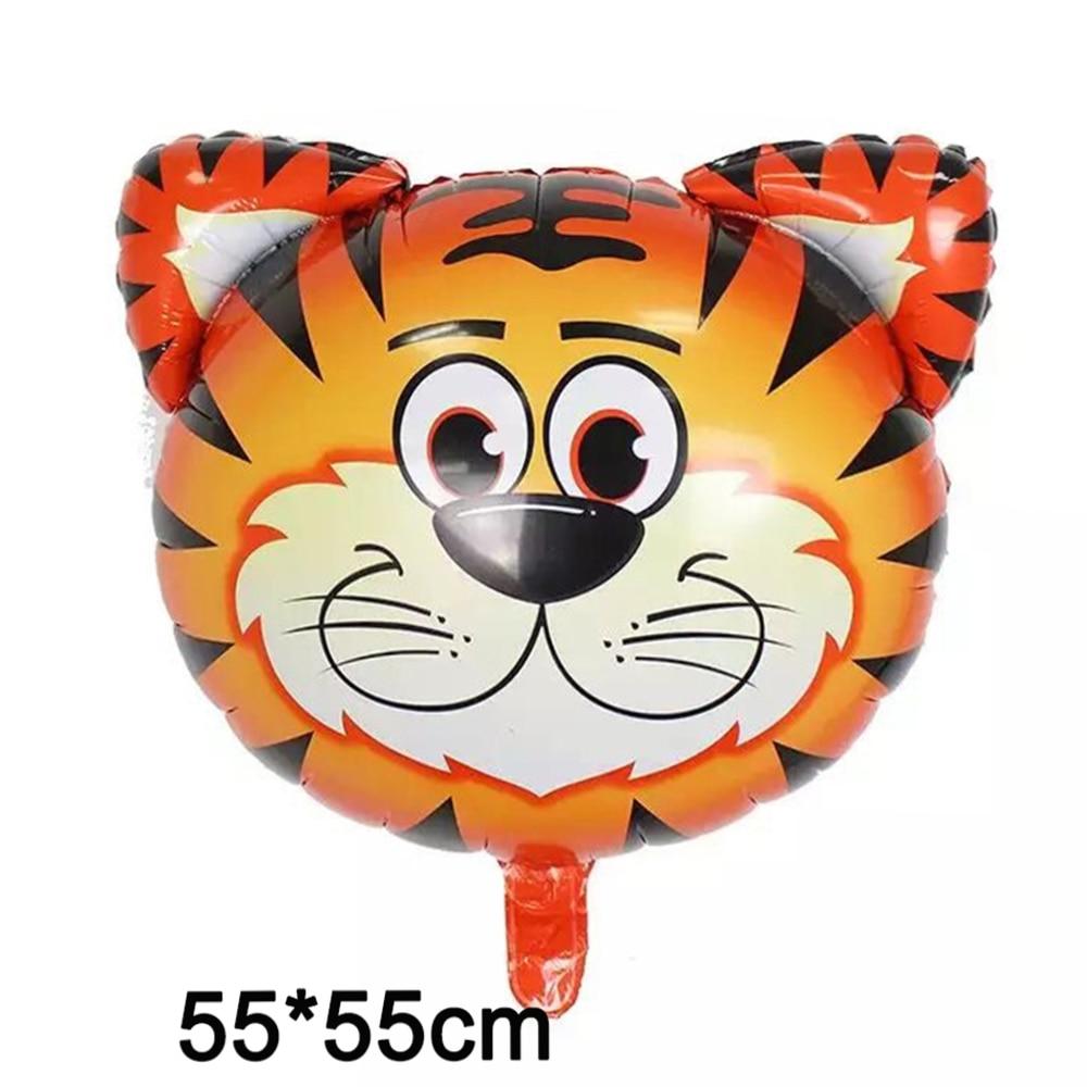 1Pcs-Cartoon-Animal-Aluminum-Foil-Balloons-Birthday-Wedding-Party-Decoration-Baby-Shower-Kids-Gift-Toys-Tiger(1)