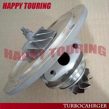 RHF5 Turbo Cartridge CHRA Core For ISUZU Trooper 4WD Rodeo Pickup 4JB1TC 4JB1-T 4JB1 2.8L 8973311850 VIDZ VB420076 1118010802