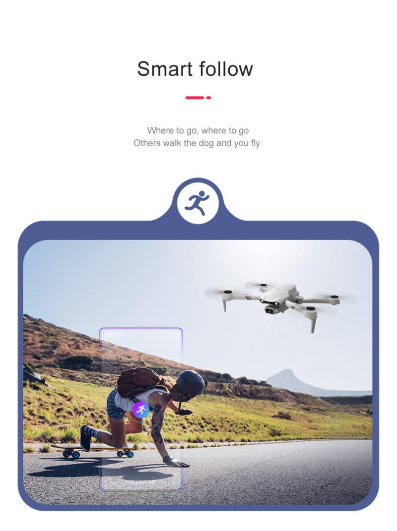 H278e56f512f54392897120a0a451b244z - Flying Toy 6K F10 Dual Camera With GPS 5G WIFI Wide Angle FPV Real-time Transmission Rc Distance 2km Professional Drone