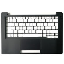 Новый оригинальный ноутбук dell latitude 7000 7280 7290 e7280
