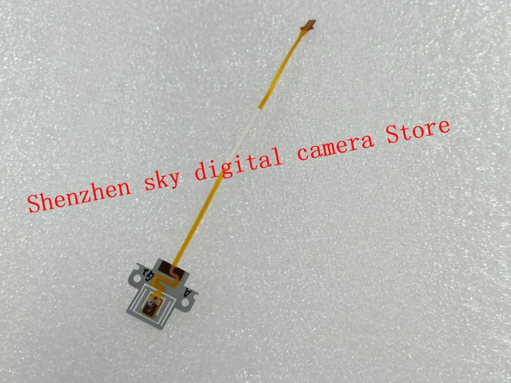 New For Sony 16-50 18-200 Mm FOR Nikon 24-70 16-85 Mm Lens Sensor Flex Cable 1L Camera Repair Part