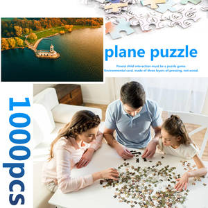 Jigsaw-Puzzles Paper...