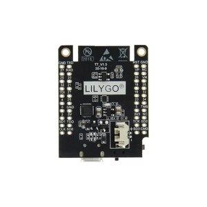 Image 2 - LILYGO®TTGO T7 V1.5 Mini32 ESP32 WROVER B PSRAM Wi Fi Bluetooth Placa de desarrollo de módulo