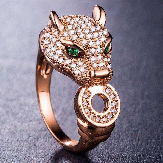 bague-leopard