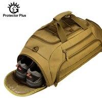 Уличный спортивный рюкзак, тактические армейские сумки для мужчин, походный охотничий рюкзак, сумка на плечо, Mochilas Tacticas Sac De Sport XA996WD
