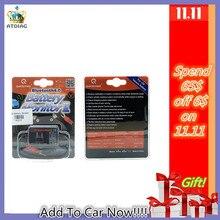 BM2 バッテリーモニターbluetooth 8 16v電気回路クランキングテストアンドロイドios診断ツール自動車