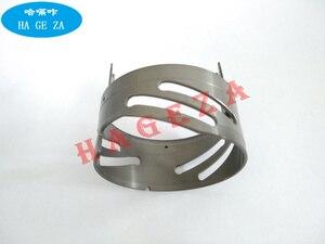 Image 2 - Mới Ban Đầu Cho Ống Kính Sigma 35 Mm F/1.4 DG HSM Art Vòng Zoom 35 1.4 Nghệ Thuật Zoom Ống Đơn Vị sửa Chữa Một Phần