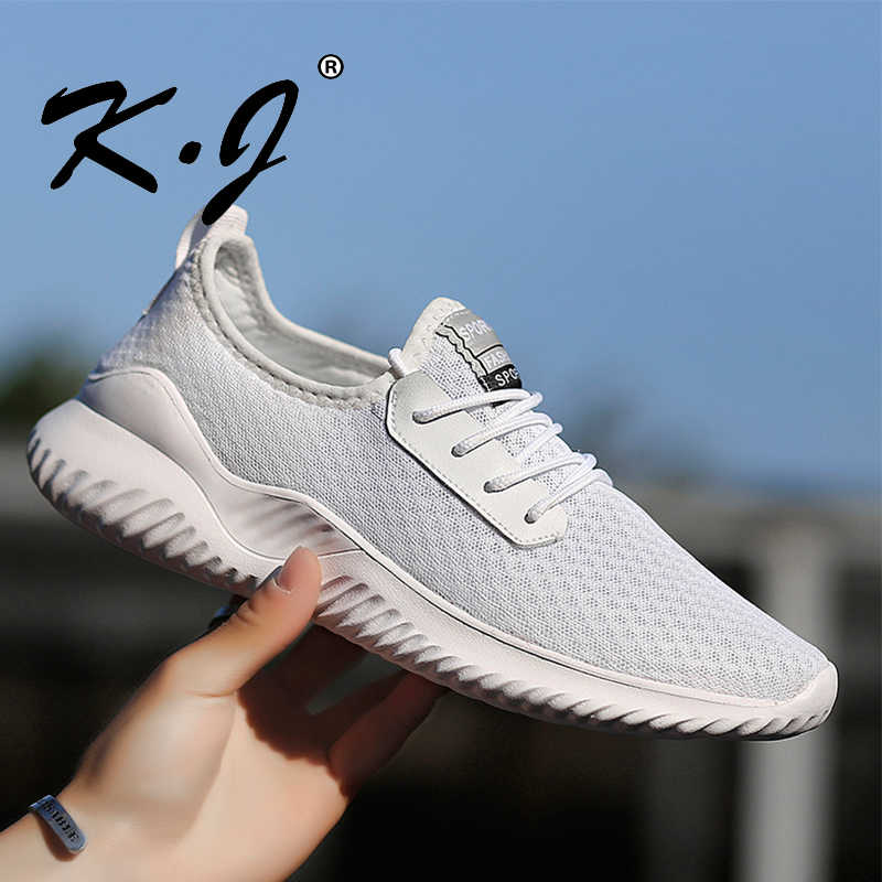 slip on shoes for gym