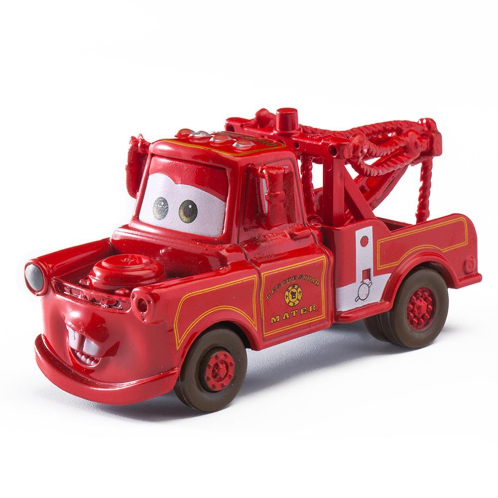 Cars Disney Pixar Cars Snot Rod & DJ & Boost & Wingo Metal Diecast Toy Car 1:55 Loose Brand New In Stock Car2 & Car3