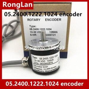 Image 1 - [Bella] 05.2400.1222.1024 tecnologia de codificador de precisão de importação