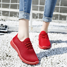 2019 Women Sneakers Fashion Socks Shoes Casual