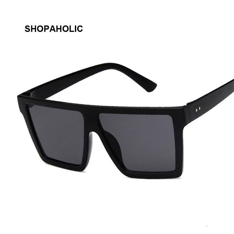 Square Fashion Luxury Sunglasses Female Brand Designer Sun Glasses Women Vintage UV400 Outdoor Oculos De Sol