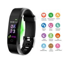 New Smart Watch Men Women Heart Rate Monitor Blood Pressure Fitness Tracker Smartwatch Sport Watch for ios android Reloj Hombre s12 heart rate blood pressure smart watch for android ios fitness tracker sport smart watch women men smart watches reloj mujer