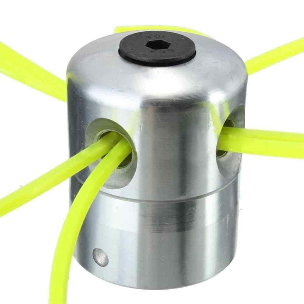 Cortadora de césped, cortadora de césped, cortadora de césped de aluminio