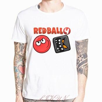 roman legion t shirt legio ix hispana spanish 9th legion history lovers t shirt tops tee shirt child white T-Shirt Red Ball 4 - The Bad Boxes Tee funny Cool Tops Tee Shirt boys summer t-shirt brand tops