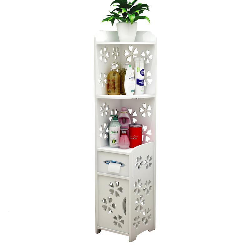Vanity Mobiletto Home Vanitorio Arredo Mobile Bagno Armario Banheiro Furniture Meuble Salle De Bain Bathroom Storage Cabinet