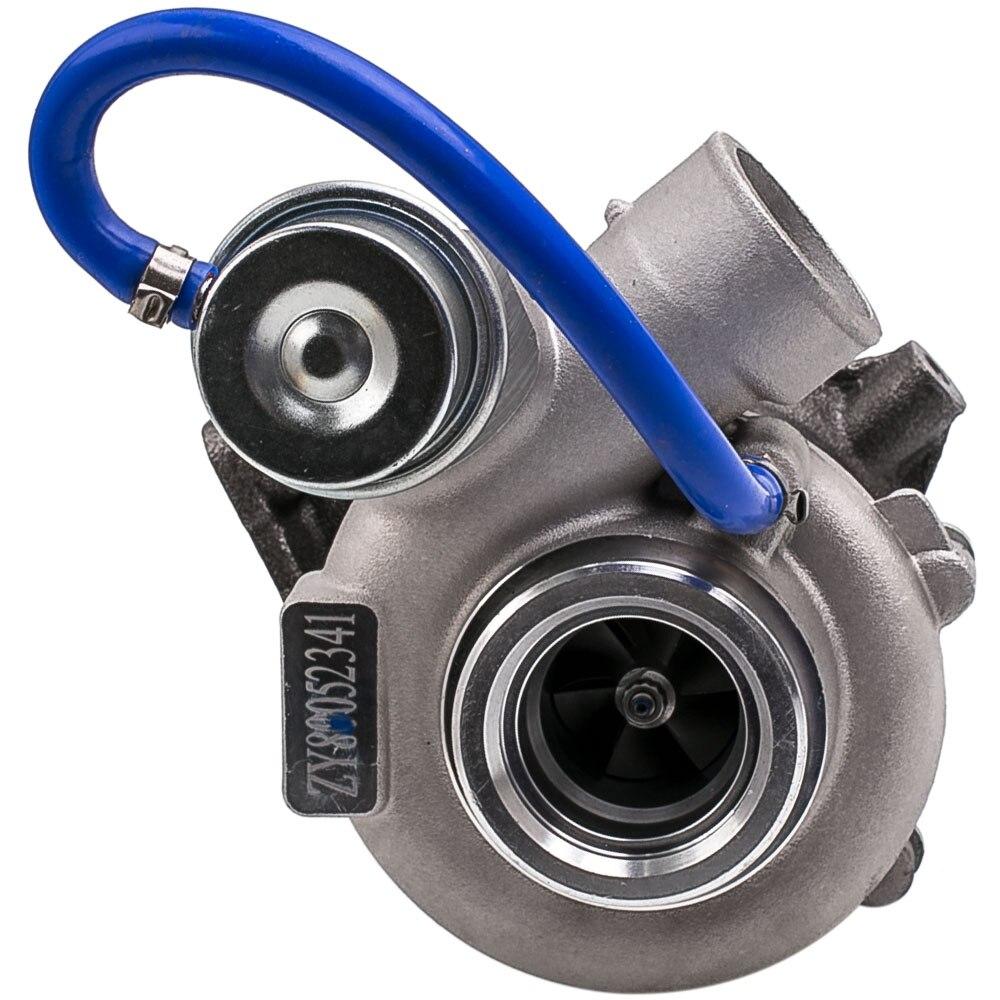 turbo para saab 9 gt1752s 5 9 3 20l 04