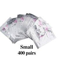 400 pairs Girls