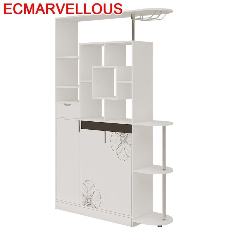 Meble Mesa Mobili Per La Casa Storage Shelves Dolabi Adega Vinho Desk Display Cocina Furniture Mueble Bar Shelf Wine Cabinet