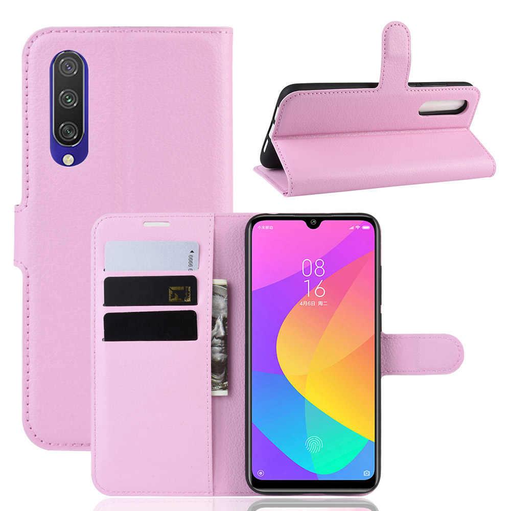 Lật Trường Hợp Cho Xiaomi Redmi 7A Ví Bao Da Điện Thoại Cho Redmi 3 5 7 K20 5Plus 5A 4X 3X Note 2 3 4 4X5 7 8 Bao