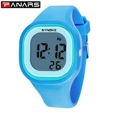 Детские наручные часы для мальчиков и девочек детские женщин