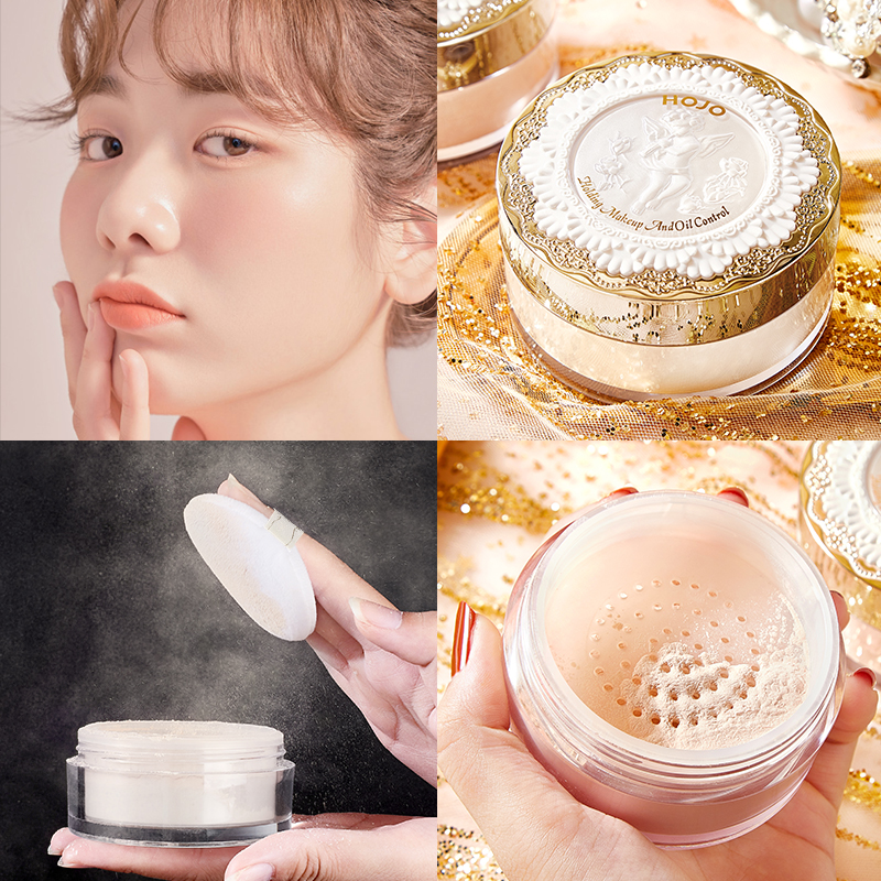 duracao natural clarear pele macio puff face cosmeticos 03