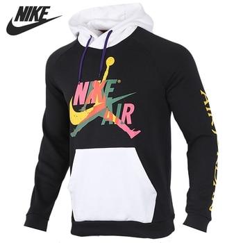 NIKE Men's Pullover Hoodies Sportswear 1