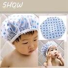 Baby Shower Caps Sha...