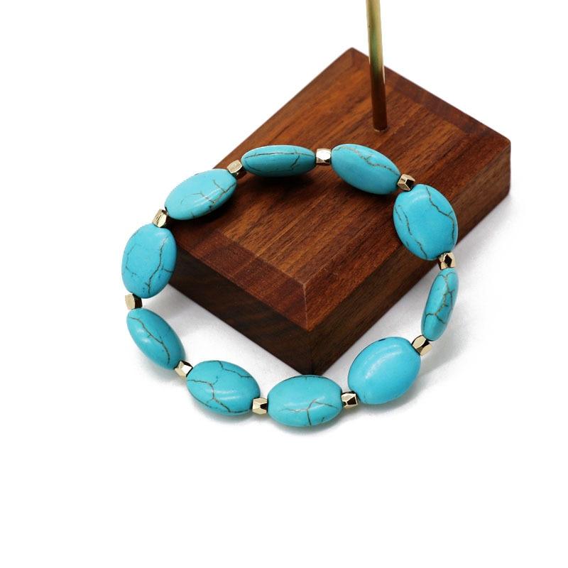 B2228 bracelet-1