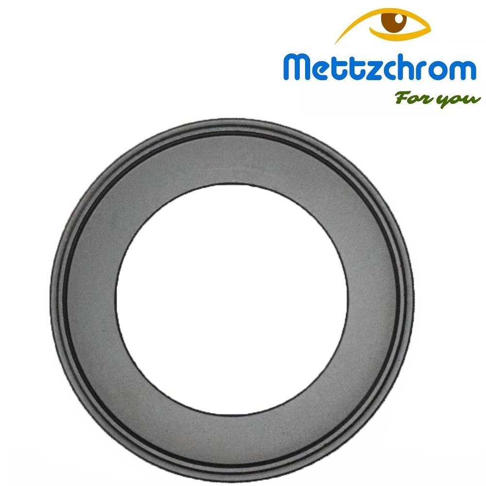 Male 49mm-67mm 49-67 mm Macro Reverse Ring reversing