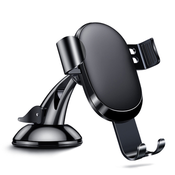 GETIHU Gravity Car Phone Holder Air Vent Clip 10