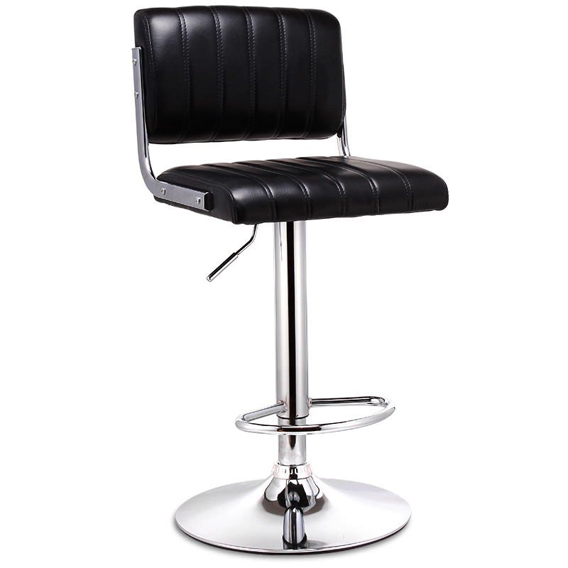 Computer Chair, Home Office Chair, Backrest Chair, Lifting Chair, Student Chair, Office Chair, Study Chair