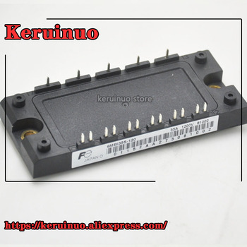 6MBI35S-120  NEW IGBT MODULE IN STOCK 35A-1200V