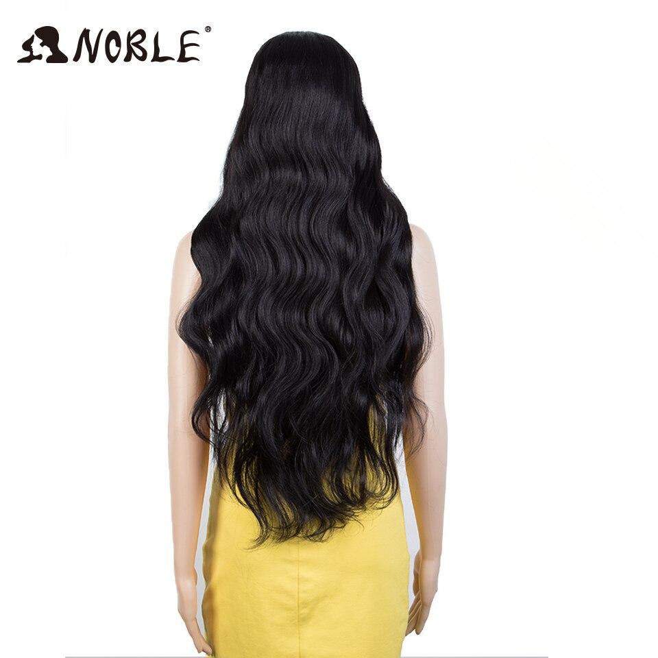 nobre perucas de renda sintetica para mulheres 04